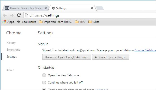 02_settings_screen