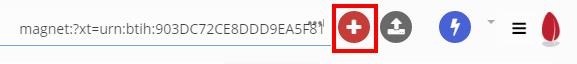 Tai Torrent bang IDM voi Seedr.cc 006