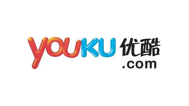youku-logo