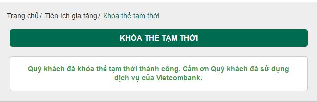 Khoa the Vietcombank 03