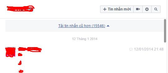 xem-tin-nhan-facebook-2017-4