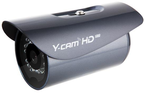 303996-y-cam-bullet-hd-1080-angle