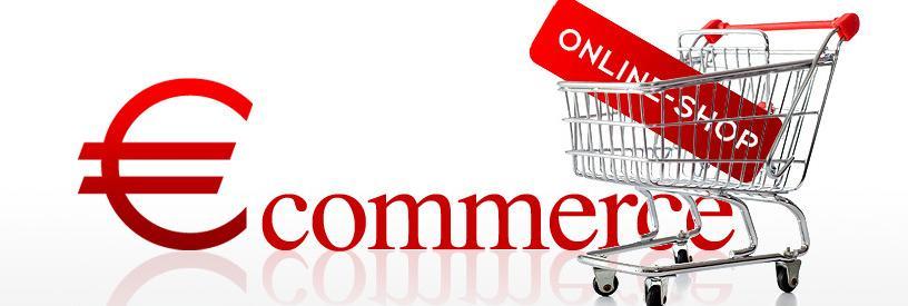 giai-phap-e-Commerce