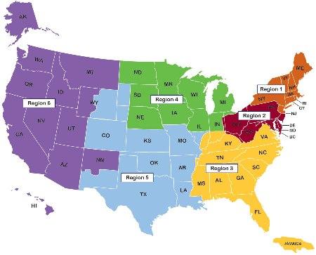 region-map-sm