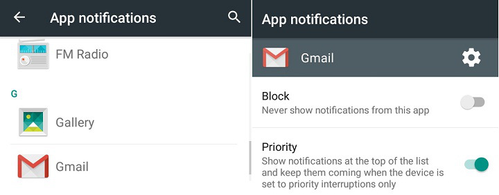 app-notification