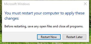 Doi ten may tinh Windows 4