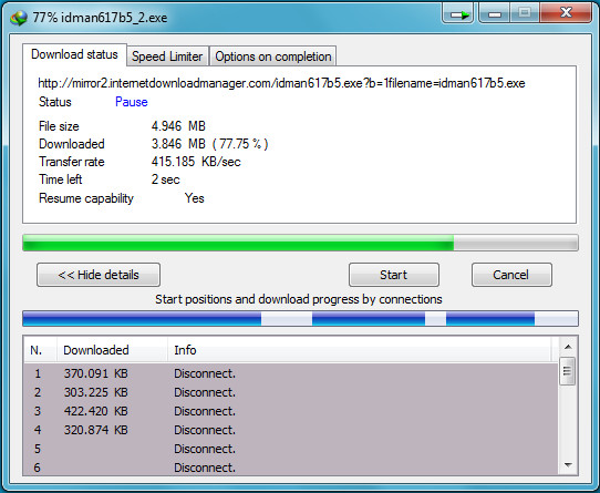 internet-download-manager-idm_3
