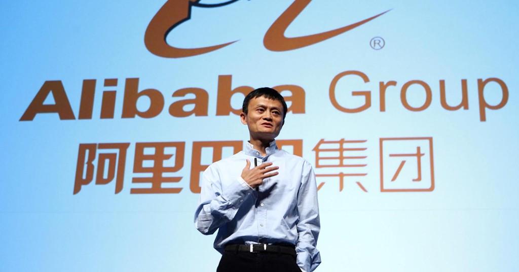 101975912-alibaba-group-jack-ma-1910x1000-1024x536