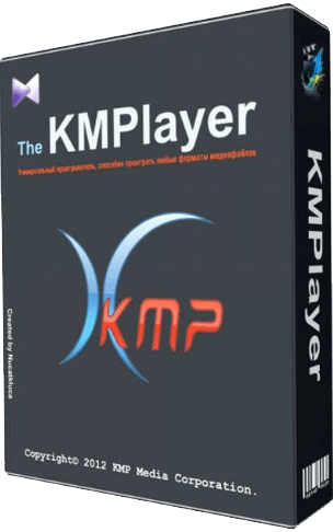 KMPlayer-haramain-software-