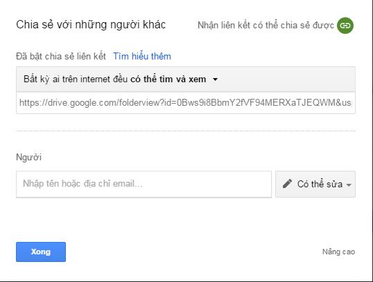 Test Folder Direct Link Google Drive 02