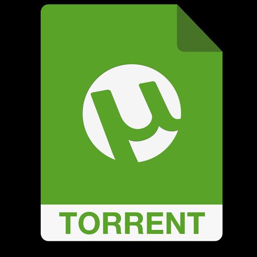 Torrent_file