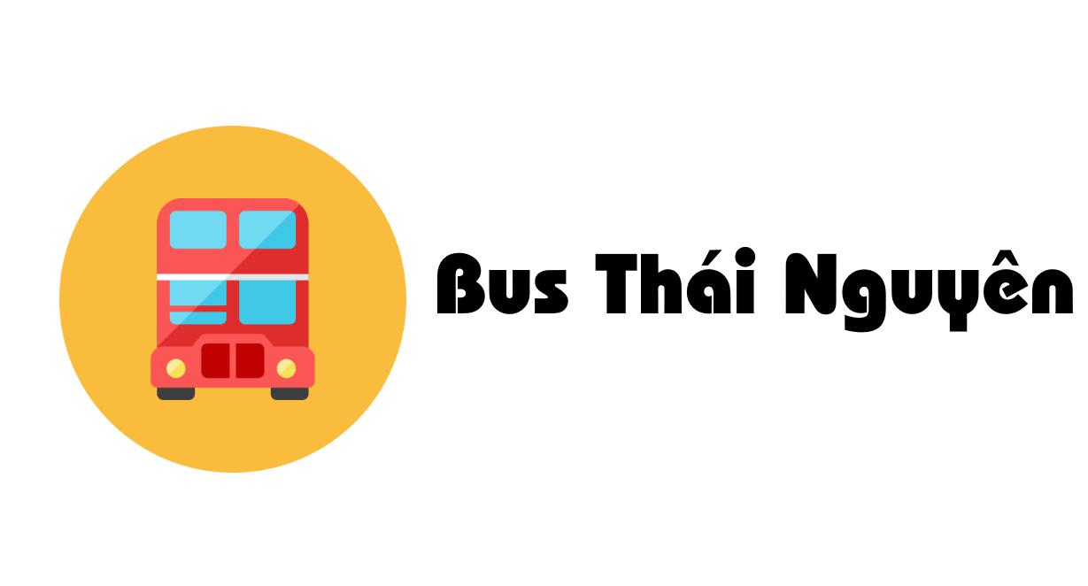 Bus Thai Nguyen