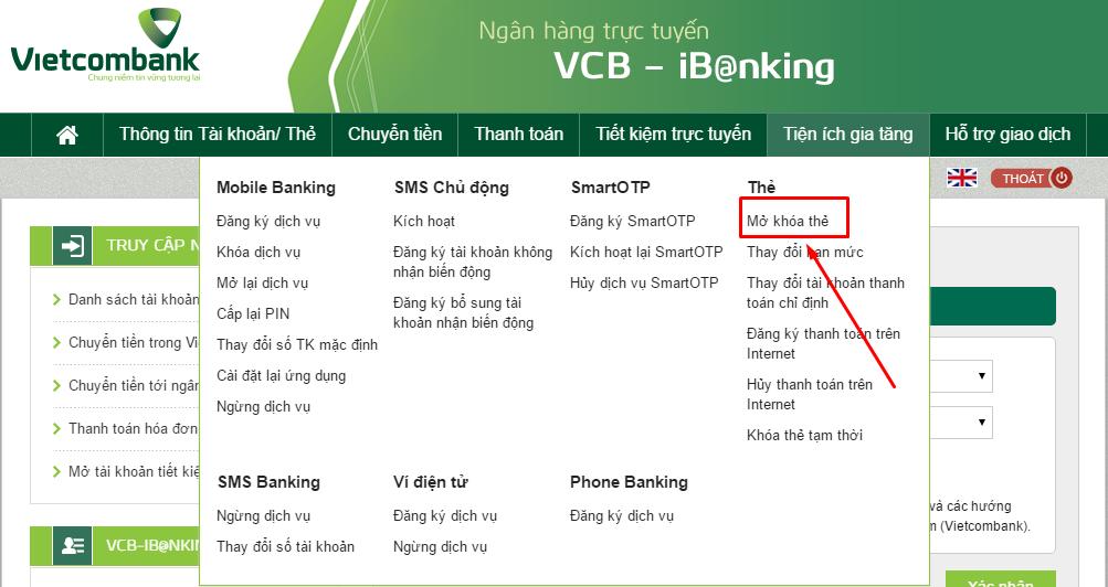 Khoa the Vietcombank 05