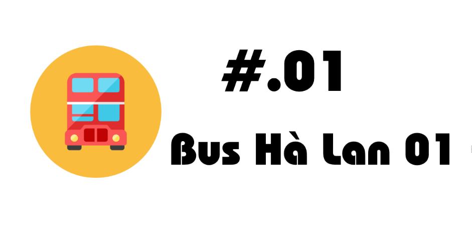 Xe bus 01 Thai Nguyen