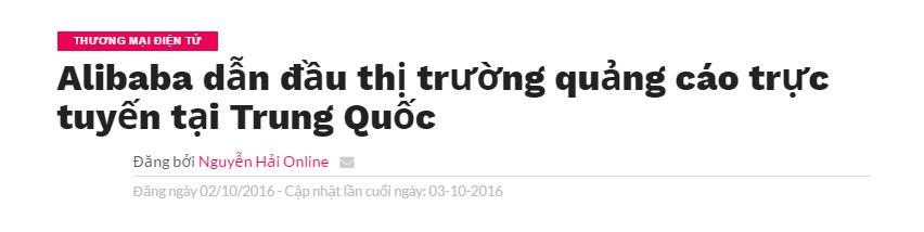 ngay-dang-bai-viet-wordpress-01