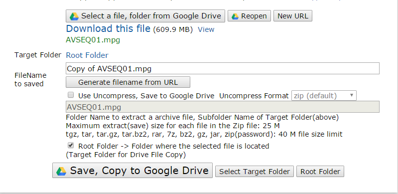 copy-thu-muc-google-drive-4