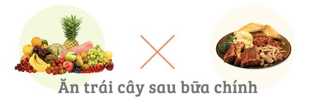 an-trai-cay-sau-bua-chinh