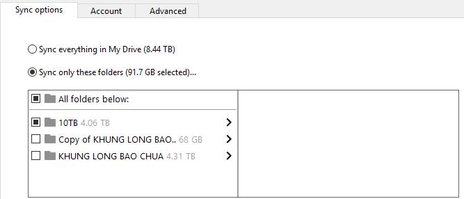 hien-dung-luong-folder-drive