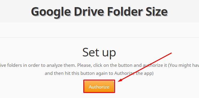 xem-dung-luong-folder-google-drive-02