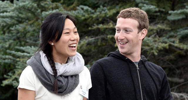 mark-zuckerberg-chan-1483607732321-crop-1483607755629-1483669707087