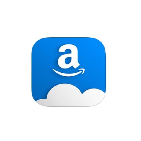 353520-amazon-cloud-drive
