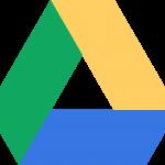 Dánh Giá Dịch Vụ Google Drive