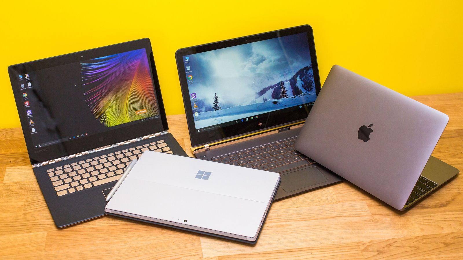 4-laptops-dan-02