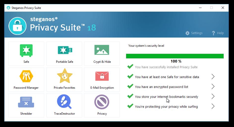 Steganos_Privacy_Suite_18_full_version license key