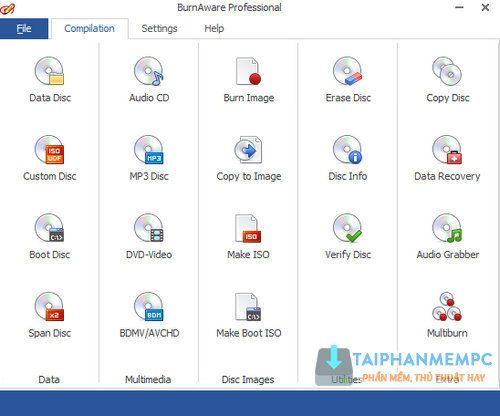 burnaware-pro-download-burnaware-pro-1