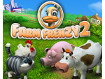 farm-frenzy-2-small