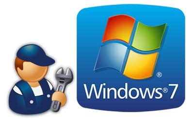 phan-mem-sua-loi-windows-7-hieu-qua