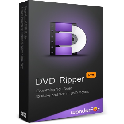 wonderfox_DVD_Ripper_Logo